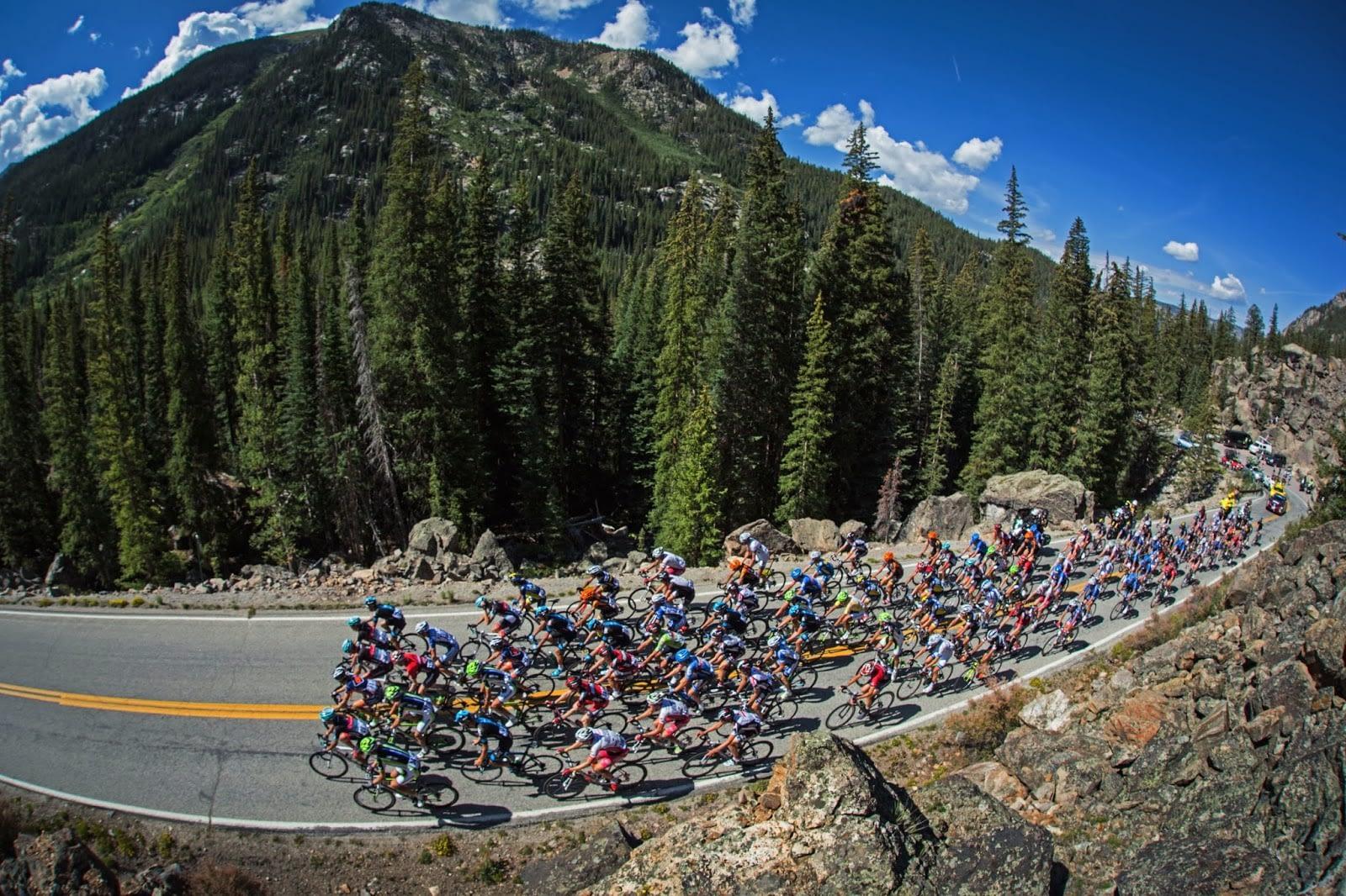 usa pro cycling 2016
