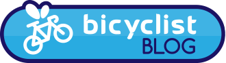 Bicyclist Blog
